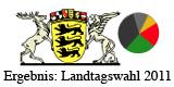 landtagswahl2011ergebnis