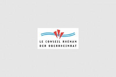 Quelle Homepage der Oberrheinrat