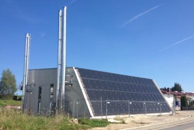 © solarcomplex.de