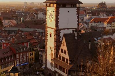 © Hans Baulig/pixelio.de