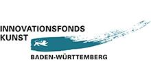 innovatioinsfond