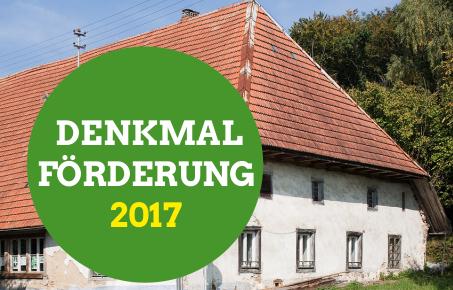 © Börje Müller/Zechenwihler-Hotzenhaus.de