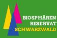 Biosphäre