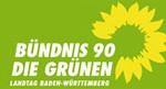 94967.logogruenneu2