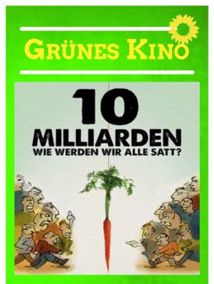 Grünes Kino 03.02.16-klein