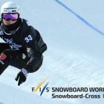 Scroller-Snowboard-Cross