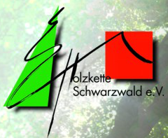 icon Holzkette