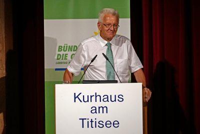 Bürgerdialog Titisee 13092016