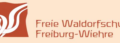Icon Waldorfschule Wiehre