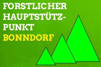 Icon Forst Bonndorf