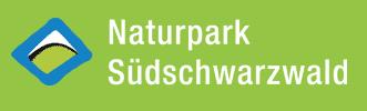 Icon Naturpark