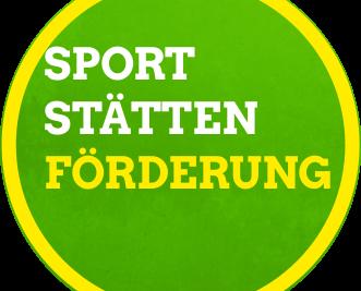 Icon Sportstätten