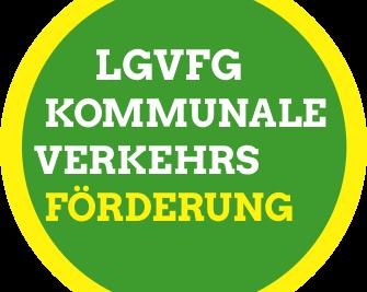 Icon LGVFG