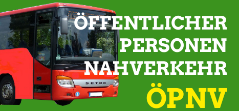 Icon ÖPNV
