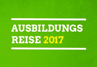 Icon Ausbildungsreise 2017Pix/Schütz