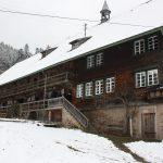 Windberghof