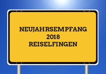 NJE Reselfingen 2018