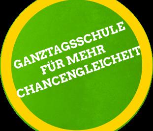Icon Ganztagesschule